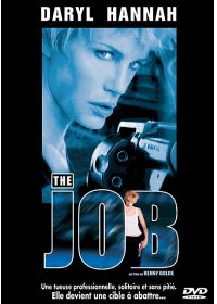 The Job - DVD