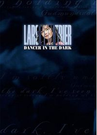 Dancer in the Dark (Édition Collector) - DVD