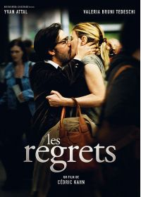 Les Regrets - DVD
