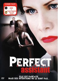 Perfect Assistant - DVD