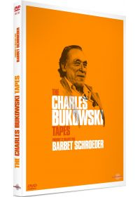 The Charles Bukowski Tapes - DVD