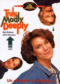 Truly Madly Deeply - DVD