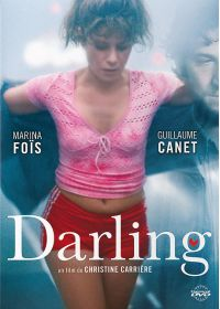 Darling - DVD