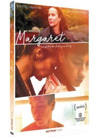 Margaret (Édition Collector) - DVD