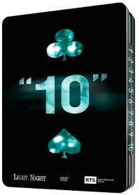 10 (Édition Collector) - DVD