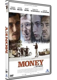 Money - DVD