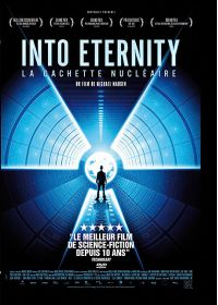 Into Eternity - DVD
