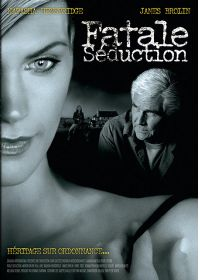 Fatale séduction - DVD