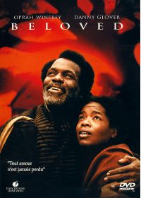 Beloved - DVD