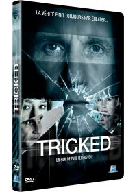 Tricked - DVD