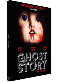 Ghost Story - DVD