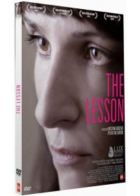 The Lesson - DVD