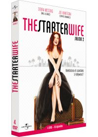 The Starter Wife - Saison 2 - DVD