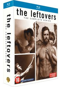The Leftovers - L'intégrale - Blu-ray