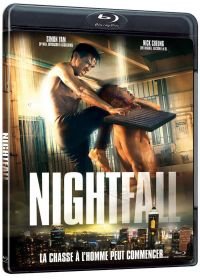 Nightfall - Blu-ray