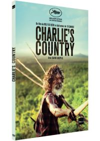 Charlie's Country - DVD