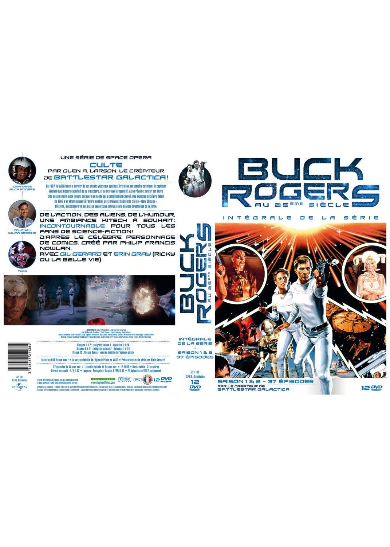 http://www.dvdfr.com/images/dvd/covers/1071x1500/6403a99aba58a5a86ddb78a4d8e94b62/74955/2d-buck_rogers_au_25eme_siecle_integrale.10.jpg