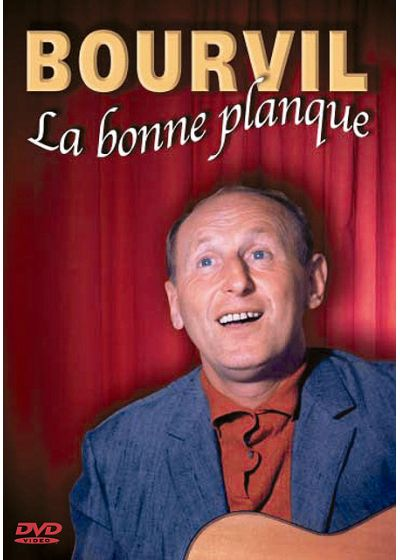 La Bonne planque (Édition Simple) - DVD