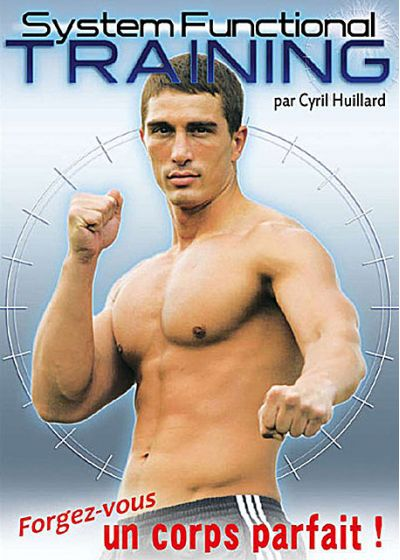 System Functional Training - DVD