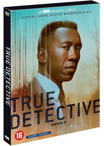 "<a href=""/node/28245"">True Detective saison 3</a>"