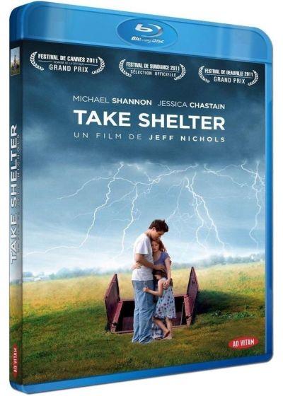 3d-take_shelter_esc_br.0.jpg