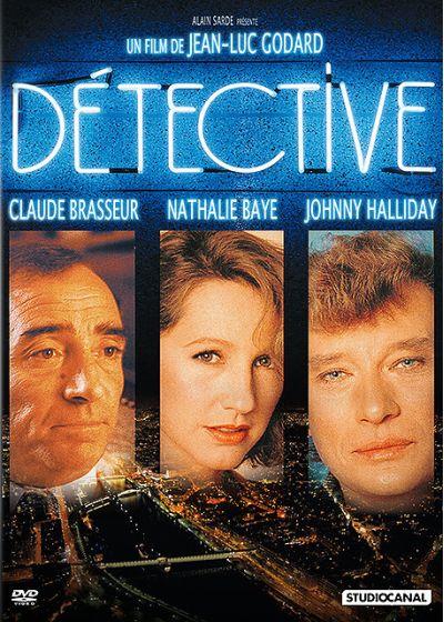 old-detective.0.jpg