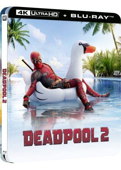Les Blu-ray Disney en Steelbook [Débats / BD]  - Page 15 3d-deadpool_2_steelbook_uhd.0