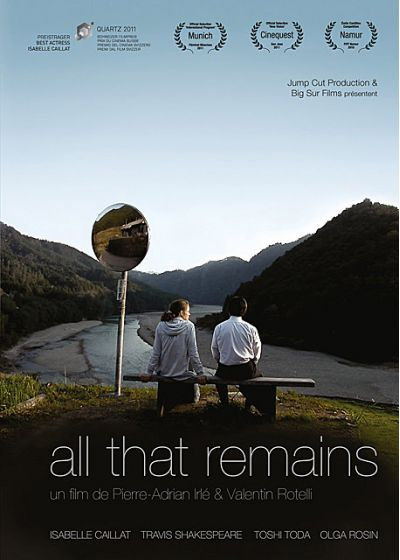 All That Remains - DVD