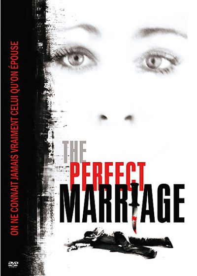 The Perfect Marriage - DVD