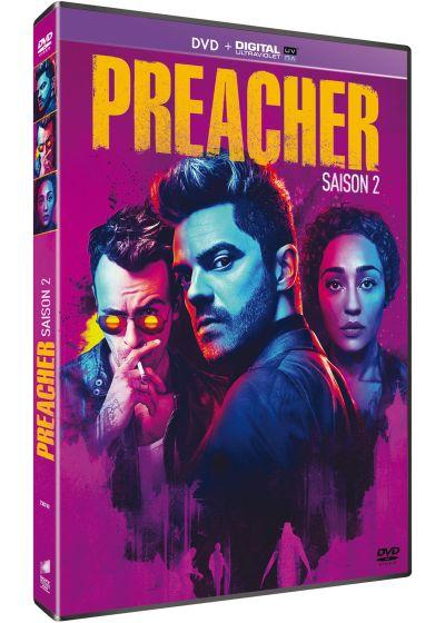 """<a href=""""/node/47133"""">Preacher - Saison 2</a>"""