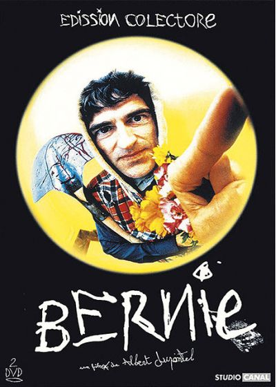 Bernie (Édition Collector) - DVD