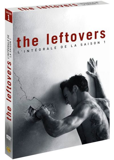 The Leftovers - Saison 1 - DVD