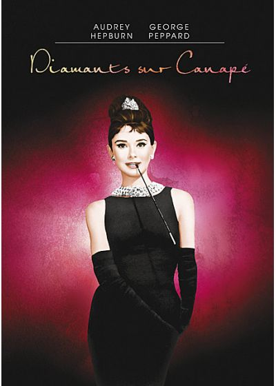 Diamants sur canapé (Édition Collector) - DVD