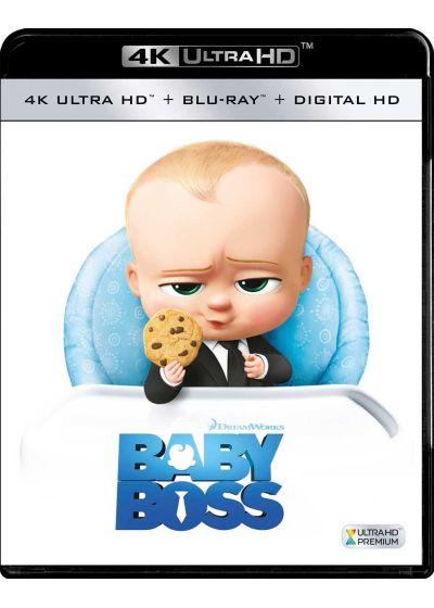 2d-baby_boss_uhd.0.jpg