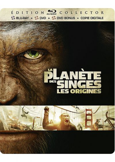 old-planete_des_singes_les_origines_combocollector_br.0.jpg