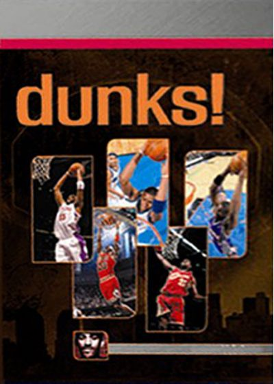 Dunks! - DVD
