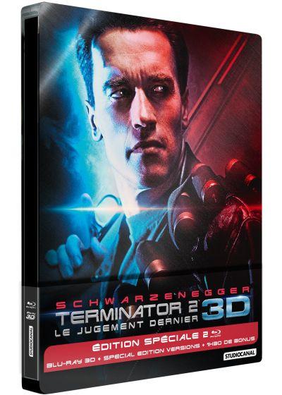3d-terminator_2_restaure4k_2d3d_steelbook_br.0.jpg