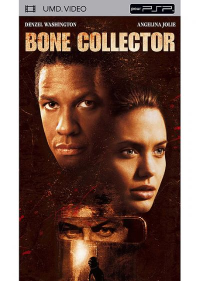 Bone Collector (UMD) - UMD