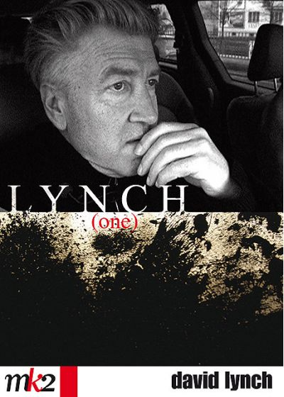 Lynch (One) - DVD