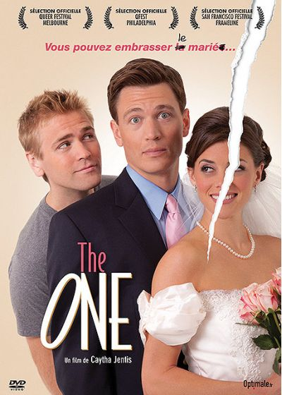 The One - DVD