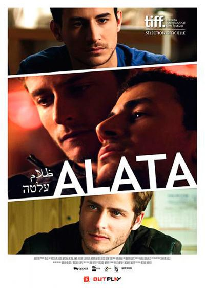Alata (Édition Collector) - DVD