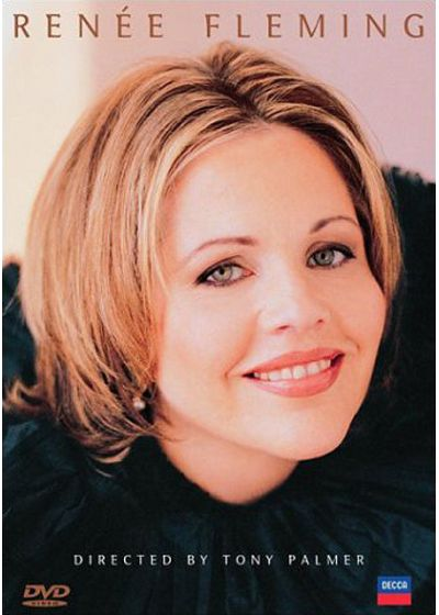 Renée Fleming - DVD