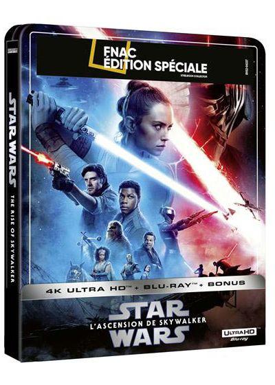 Les Blu-ray Disney en Steelbook [Débats / BD]  - Page 15 3d-star_wars_9_steelbook_fnac_uhd.0