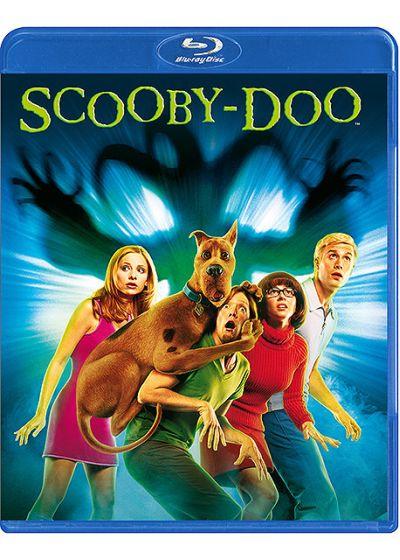 Dvdfr scooby doo films la saga - Vera scooby doo ...