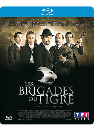 old-brigades_du_tigre_br.0.jpg