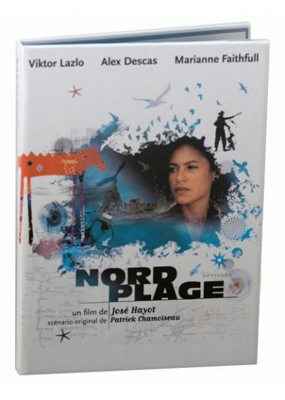 Nord Plage - DVD