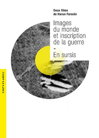 Images du monde et inscription de la guerre + En sursis - DVD