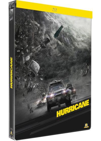 """Résultat de recherche d'images pour """"hurricane steelbook"""""""