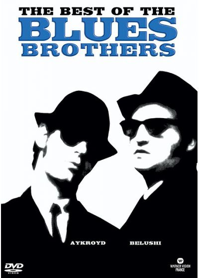 The Best of the Blues Brothers - DVD