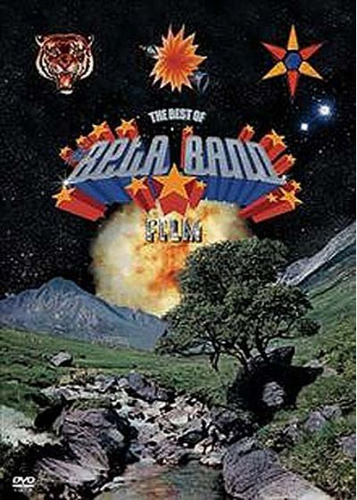 The Beta Band - The Best Of - Film - DVD